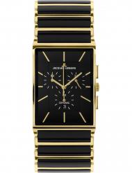 Наручные часы Jacques Lemans 1-1900C