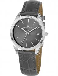Наручные часы Jacques Lemans 1-2084A