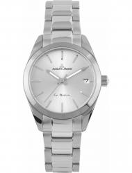Наручные часы Jacques Lemans 1-2084D