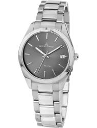 Наручные часы Jacques Lemans 1-2084E
