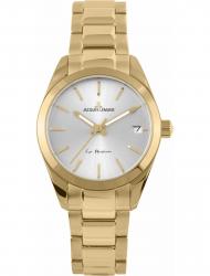 Наручные часы Jacques Lemans 1-2084H