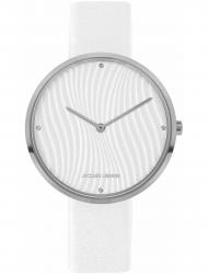 Наручные часы Jacques Lemans 1-2093A