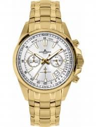Наручные часы Jacques Lemans 1-2117N