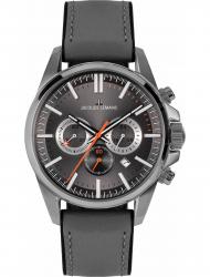 Наручные часы Jacques Lemans 1-2119A
