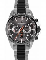 Наручные часы Jacques Lemans 1-2119E
