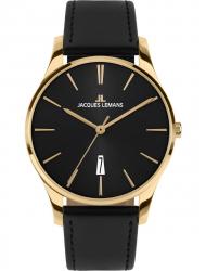 Наручные часы Jacques Lemans 1-2124E