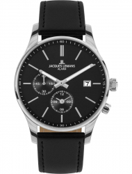 Наручные часы Jacques Lemans 1-2125A
