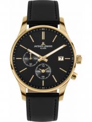Наручные часы Jacques Lemans 1-2125C