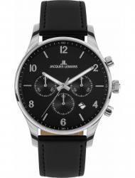 Наручные часы Jacques Lemans 1-2126A
