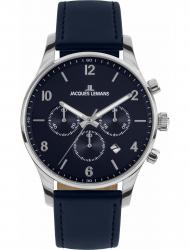 Наручные часы Jacques Lemans 1-2126C