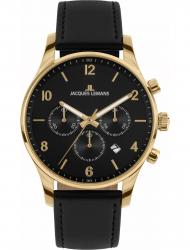 Наручные часы Jacques Lemans 1-2126D