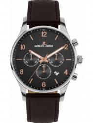 Наручные часы Jacques Lemans 1-2126F