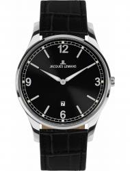 Наручные часы Jacques Lemans 1-2128A