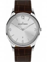 Наручные часы Jacques Lemans 1-2128B