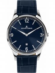 Наручные часы Jacques Lemans 1-2128C