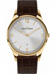 Наручные часы Jacques Lemans 1-2128D