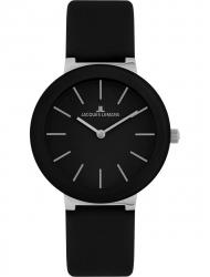 Наручные часы Jacques Lemans 42-9A