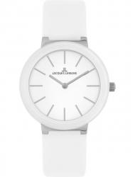 Наручные часы Jacques Lemans 42-9B
