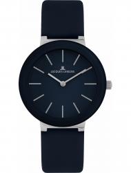 Наручные часы Jacques Lemans 42-9D