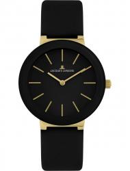 Наручные часы Jacques Lemans 42-9E