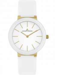 Наручные часы Jacques Lemans 42-9F