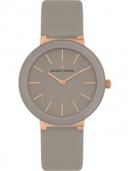 Наручные часы Jacques Lemans 42-9G