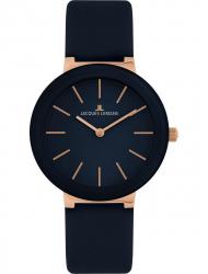 Наручные часы Jacques Lemans 42-9H