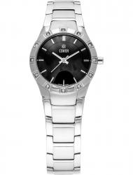 Наручные часы Cover SC22011.01