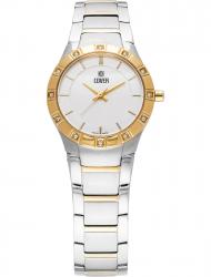 Наручные часы Cover SC22011.03