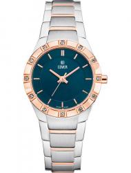 Наручные часы Cover SC22011.08