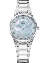 Наручные часы Cover SC22022.04