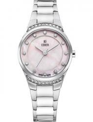 Наручные часы Cover SC22022.05