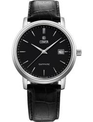 Наручные часы Cover SC22025.01