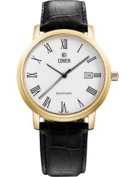 Наручные часы Cover SC22025.06