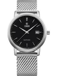 Наручные часы Cover SC22025.09