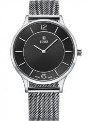 Наручные часы Cover SC22037.01