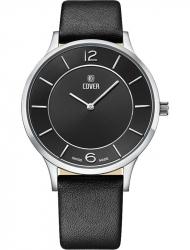 Наручные часы Cover SC22037.03