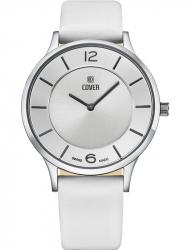 Наручные часы Cover SC22037.04
