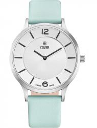 Наручные часы Cover SC22037.11