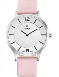 Наручные часы Cover SC22037.12