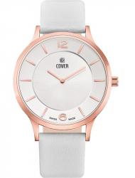 Наручные часы Cover SC22037.14