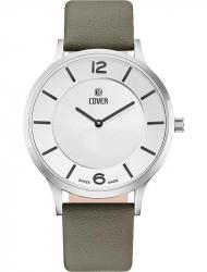 Наручные часы Cover SC22037.18