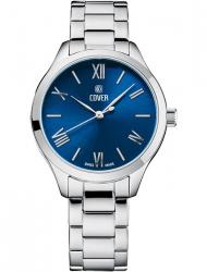 Наручные часы Cover SC22049.03