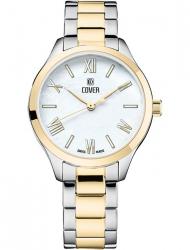 Наручные часы Cover SC22049.04