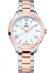 Наручные часы Cover SC22049.05