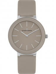 Наручные часы Jacques Lemans 42-9C