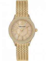 Наручные часы Anne Klein 2208TMGB
