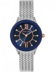 Наручные часы Anne Klein 2209NVRT