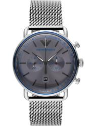 Наручные часы Emporio Armani AR11383