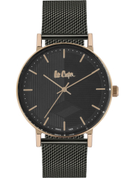 Наручные часы Lee Cooper LC06827.451